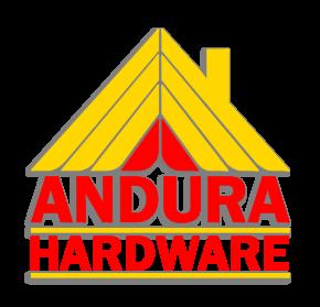 ANDURA Hardware